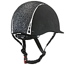 KNIGHTSBRIDGE Riding Hat X-Cellence Diamond - 780226-XS/S-S - 2