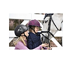 Ride-a-Head Children's Riding Hat Start Pretty Horse - 780227-S-BY - 3