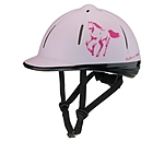 Ride-a-Head Children's Riding Hat Start Pretty Horse - 780227-S-RS