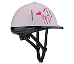 Ride-a-Head Children's Riding Hat Start Pretty Horse - 780227-S-RS - 2