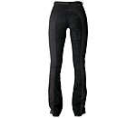 Equilibre Women's Jodhpurs Super-Stretch - 810249-2732-S