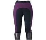 Equilibre Women's Full-Seat Breeches Lizzy - 810316-3034-GA