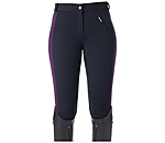 Equilibre Women's Full-Seat Breeches Lizzy - 810316-3034-GA - 2