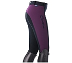 Equilibre Women's Full-Seat Breeches Lizzy - 810316-3034-GA - 3
