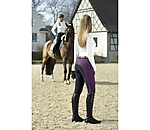 Equilibre Women's Full-Seat Breeches Lizzy - 810316-3034-GA - 4