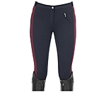 Equilibre Women's Full-Seat Breeches Lizzy - 810316-3034-MA - 3