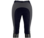 Equilibre Women's Full-Seat Breeches Lizzy - 810316-3034-NV