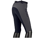 Equilibre Women's Full-Seat Breeches Lizzy - 810316-3034-NV - 3