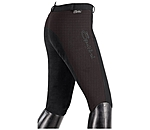 Equilibre Women's Full-Seat Breeches Lizzy - 810316-2732-S - 2