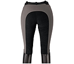 Equilibre Women's Full-Seat Breeches Lizzy - 810316-3034-TA