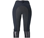 Felix Bühler Full-Seat Soft Shell Breeches Victoria - 810329-3234-NV