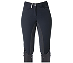 Felix Bühler Full-Seat Soft Shell Breeches Victoria - 810329-3234-NV - 2