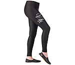Volti by STEEDS Women's Vaulting Leggings - 810372-26-S