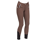 Felix Bühler Grip Full-Seat Breeches Pauline - 810381-2732-NO