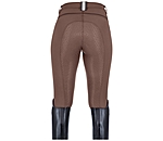 Felix Bühler Grip Full-Seat Breeches Pauline - 810381-2732-NO - 2