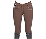 Felix Bühler Grip Full-Seat Breeches Pauline - 810381-2732-NO - 3