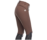 Felix Bühler Grip Full-Seat Breeches Pauline - 810381-2732-NO - 4