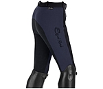 Equilibre Children's Full-Seat Breeches Nora - 810426-22-S - 2
