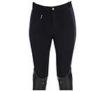 Equilibre Children's Full-Seat Breeches Nora - 810426-22-S - 3