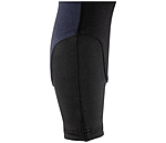 Equilibre Children's Full-Seat Breeches Nora - 810426-22-S - 4