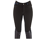 Equilibre Children's Full-Seat Breeches Tamina - 810452-24-S - 2