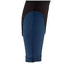 Equilibre Children's Full-Seat Breeches Tamina - 810452-24-S - 3