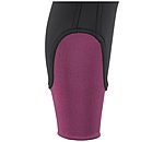Equilibre Children's Thermal Full-Seat Breeches Dorie - 810484-8Y-S - 4