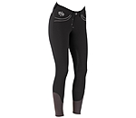 Felix Bühler Summer Grip Full-Seat Breeches Tina - 810514-3034-S