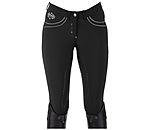 Felix Bühler Summer Grip Full-Seat Breeches Tina - 810514-3034-S - 3