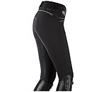 Felix Bühler Summer Grip Full-Seat Breeches Tina - 810514-3034-S - 4