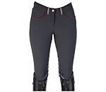 Felix Bühler Grip Knee-Patch Breeches Teresa - 810517-3032-NV - 3