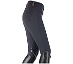 Felix Bühler Grip Knee-Patch Breeches Teresa - 810517-3032-NV - 4