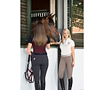 Felix Bühler Grip Knee-Patch Breeches Teresa - 810517-3032-NV - 5