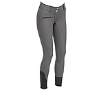 Equilibre Grip Full-Seat Breeches Annika - 810518-2732-CF
