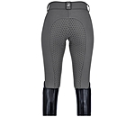 Equilibre Grip Full-Seat Breeches Annika - 810518-2732-CF - 2