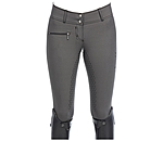 Equilibre Grip Full-Seat Breeches Annika - 810518-2732-CF - 3