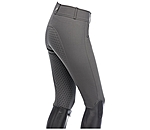 Equilibre Grip Full-Seat Breeches Annika - 810518-2732-CF - 4