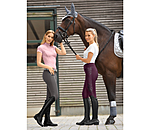 Equilibre Grip Full-Seat Breeches Annika - 810518-2732-CF - 5