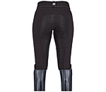 Equilibre Grip Full-Seat Breeches Annika - 810518-2732-S - 2