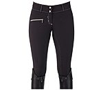 Equilibre Grip Full-Seat Breeches Annika - 810518-2732-S - 3