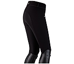 Equilibre Grip Full-Seat Breeches Annika - 810518-2732-S - 4