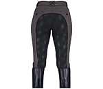 Equilibre Grip Full-Seat Breeches Annemarie - 810520-2732-CF - 2