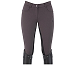 Equilibre Grip Full-Seat Breeches Annemarie - 810520-2732-CF - 3