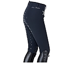 Felix Bühler Grip Full-Seat Soft Shell Breeches Patricia - 810536-3034-NV - 4