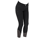 Equilibre Grip Thermal Full-Seat Breeches Madleen - 810537-3232-S
