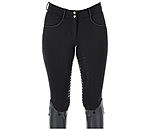 Equilibre Grip Thermal Full-Seat Breeches Madleen - 810537-3232-S - 3