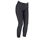 HV POLO Grip Full-Seat Soft Shell Breeches Laura - 810543-2732-S