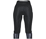 Felix Bühler Grip Full-Seat Riding Leggings Liliana - 810552-2732-S - 2