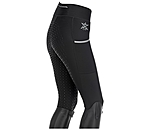Felix Bühler Grip Full-Seat Riding Leggings Liliana - 810552-2732-S - 4