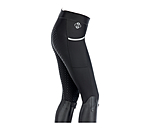 Felix Bühler Grip Full-Seat Riding Leggings Kiara - 810554-3032-S - 5